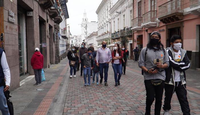 Recorrido-Quito-reactivacion