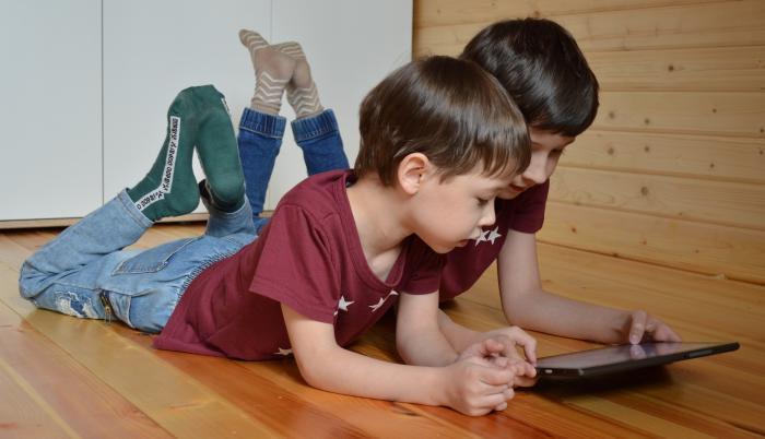 internet-ninos-padres-responsabilidad-red