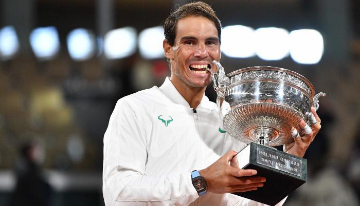 Rafael-Nadal-tenis-Roland-Garros