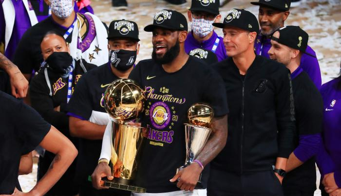 NBA-Lakers-Finales-MVP