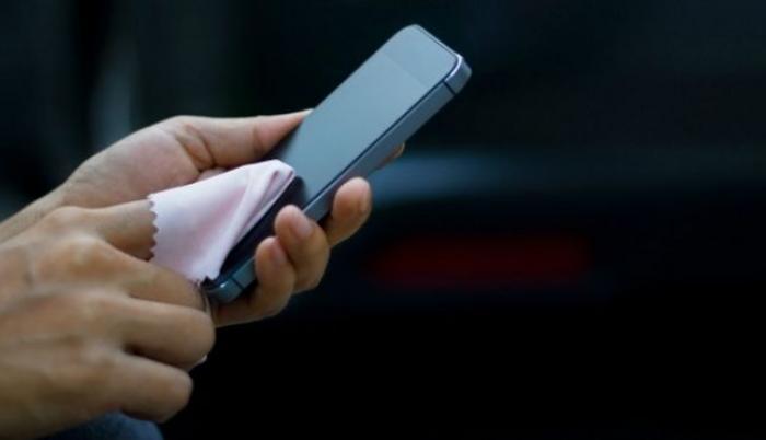 limpieza celular referencial