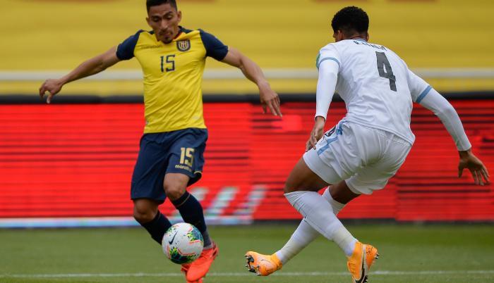 Ángel-Mena-Ecuador-Eliminatorias