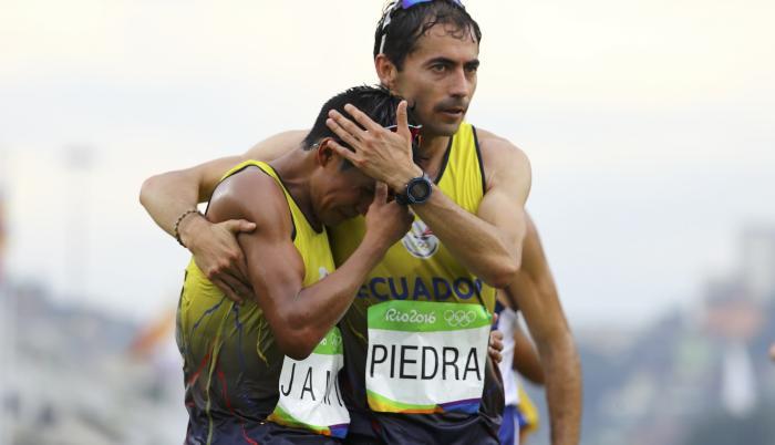 Atletas-ecuatorianos-Mundial-media-maratón