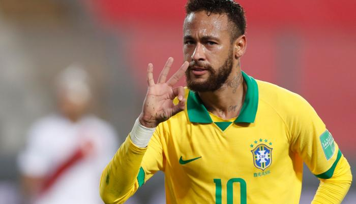 Neymar-Brasil-Eliminatorias-REcord
