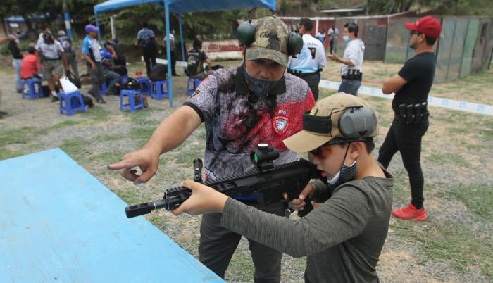 tiro-practico