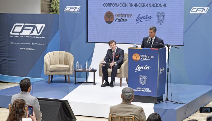 CFN_Banca-Desarrollo-4