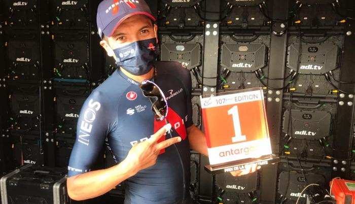 richard-caparaz-team-ineos