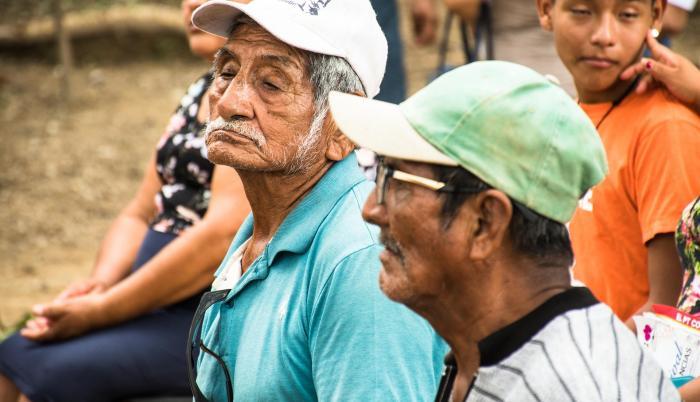 ancianos-demencia-senil-tercera-edad