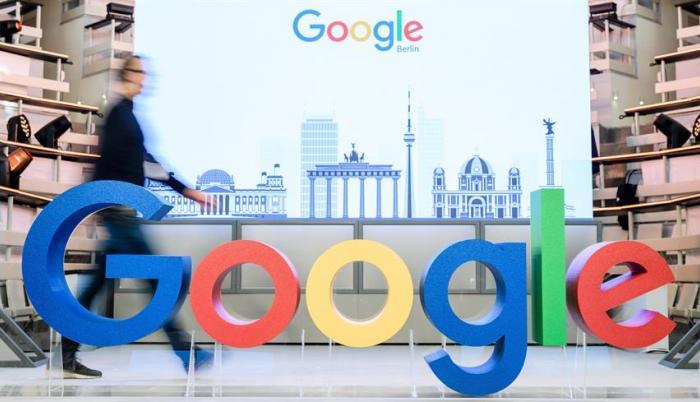 google-logo-historia-demanda-estados-unidos