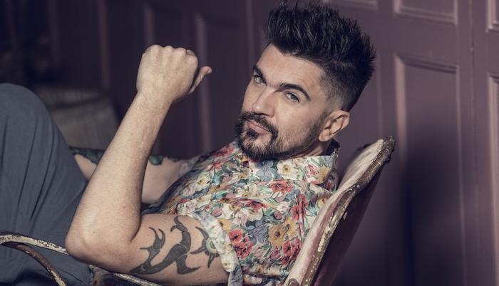 Juanes - Música