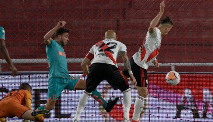 Liga-De-Quito-River-Plate