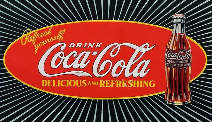 coca-cola-aviso-historico