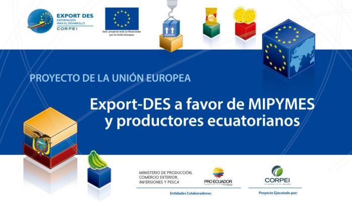 ecuador-union-europea-desarrollo