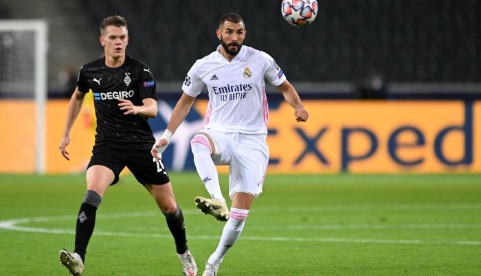 Borussia-Moenchenglad-Real-Madrid