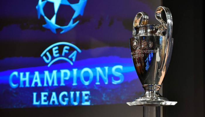 trofeo_champions