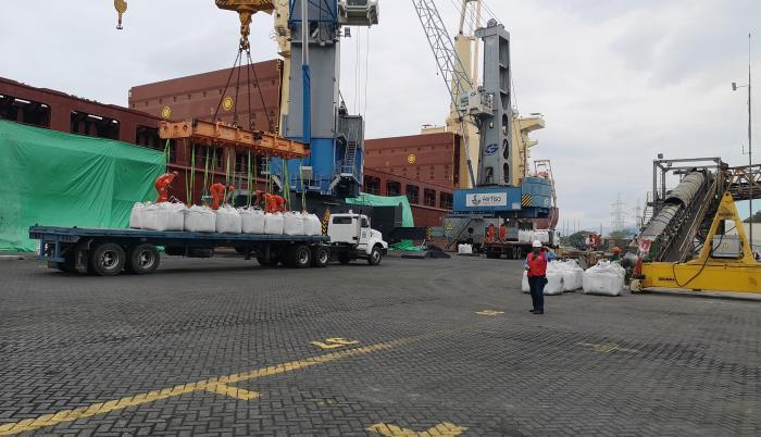 Importaciones+Aduana+Ecuador