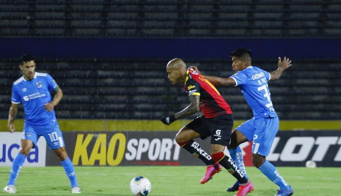 Deportivo-Cuenca-futbol