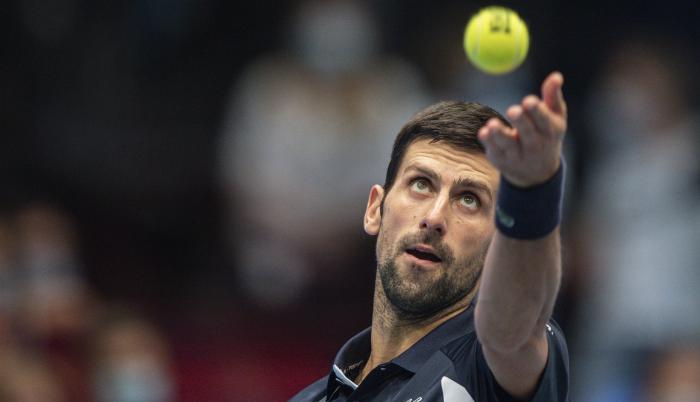 Novak-Djokovic-Tenis-Humillado