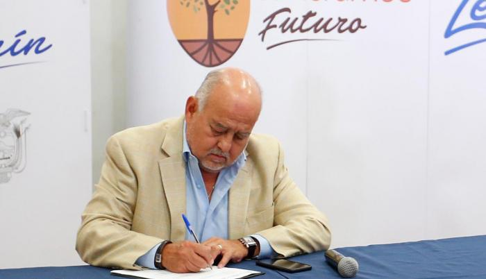 Mauricio-Pozo-ministro