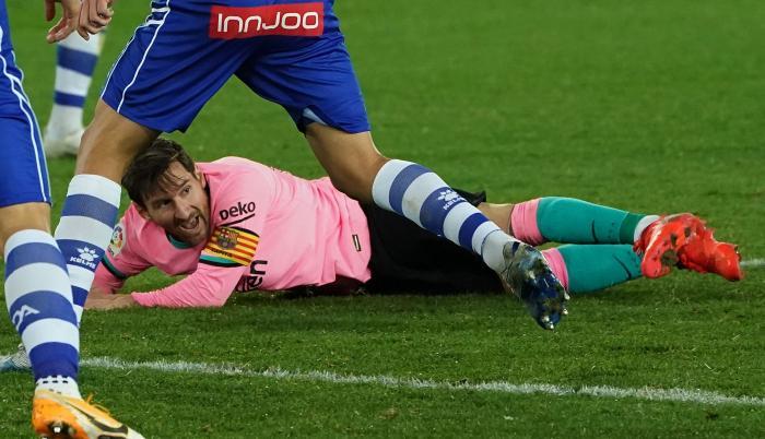 Barcelona-Lionel-Messi-Liga