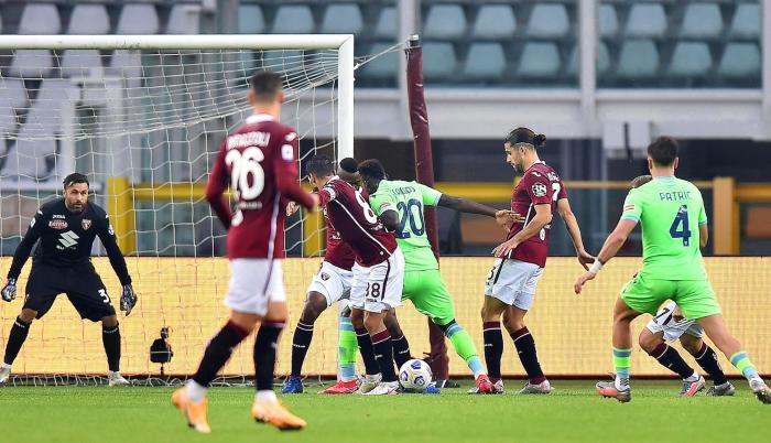 Torino-Lazio-Felipe-Caicedo