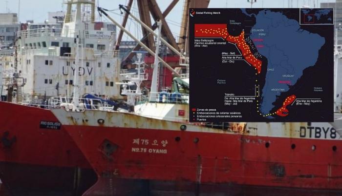 barcos-peru-ecuador-chinos-pesca-gps