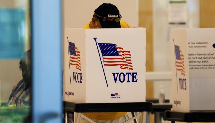 elecciones estados unidos