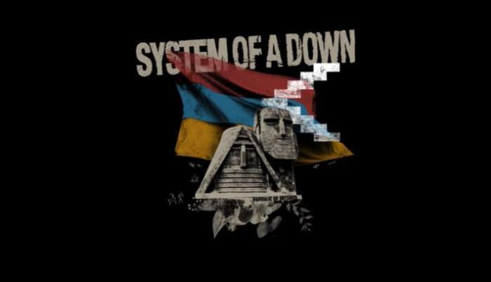 soad-system-of-a-down-canciones-nuevas