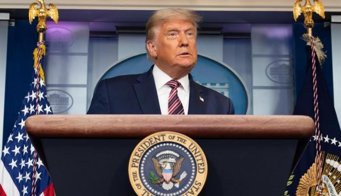 donald-trump-twitter-fake-news-enganosos