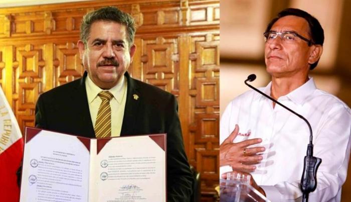 vizcarra-presidente-nuevo-peru-merino-lama