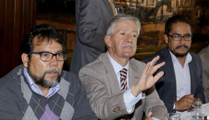 El activista Jorge Rodríguez recibirá un homenaje póstumo.