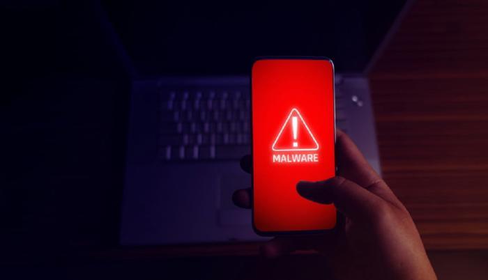 malware-en-android-1200x630-c-ar1.91