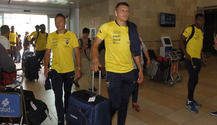 Carlos-Garcés-delantero-Ecuador