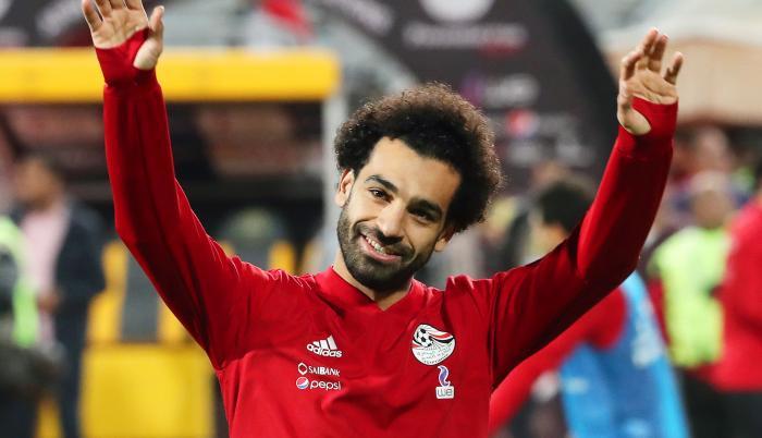 Salah-Liverpool-Egipto-Selección