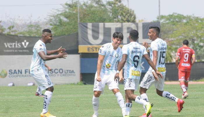 Guayaquil-City-LigaPro-Puntero