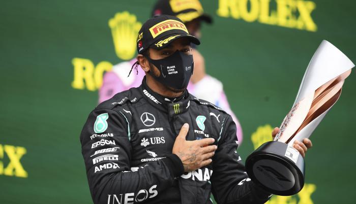 Lewis-Hamilton-campeón-F1