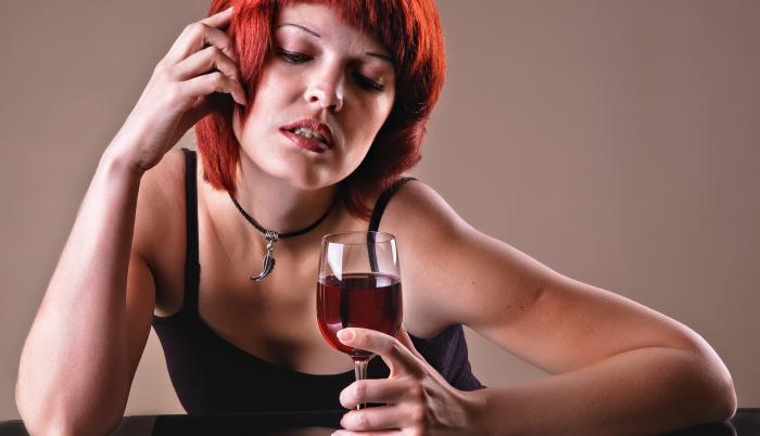 vino-salud-beber-alcohol-estudios-ciencia