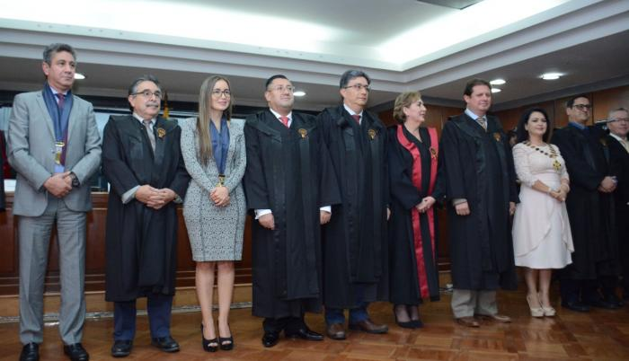 VOLCADO JUECES1