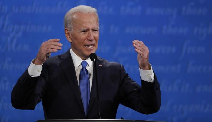 joe-biden-estados-unidos-latinoamerica-ambiental