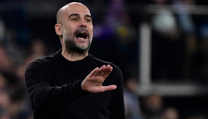 Pep-Guardiola-entrenador-City