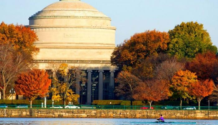 mit-mejores-universidades-mundo-estados-unidos