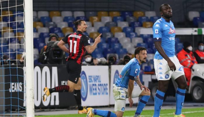 Ibrahimovic-AC-Milan