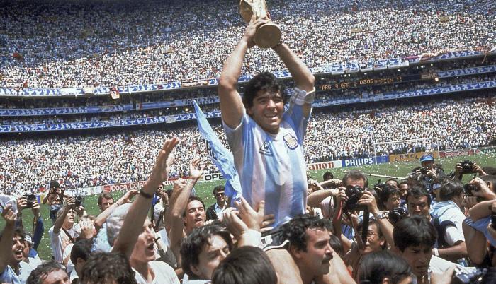Diego-Maradona-muerte-Argentina
