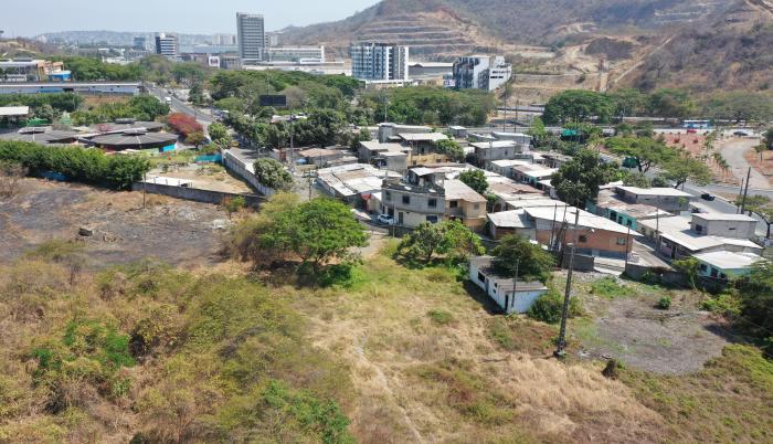 BOTADERO DE BASURA (32818027)