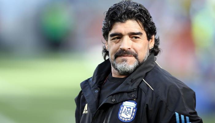 Diego-Maradona-velorio-futbolista