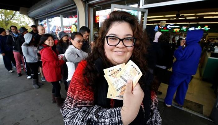 lotter-como-funciona