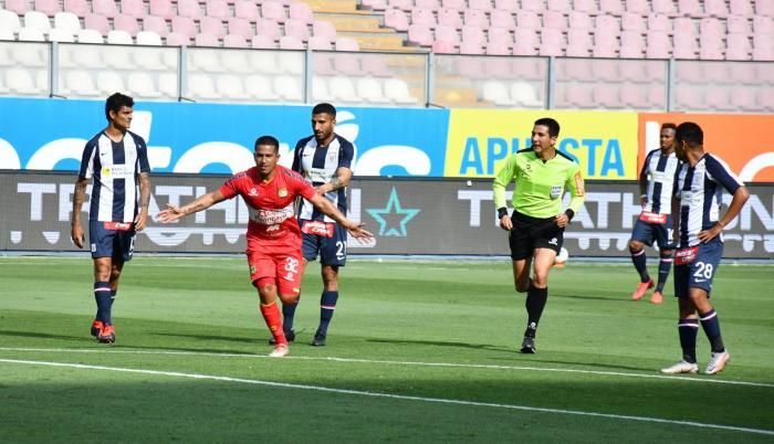 Alianza-Lima-descenso-Perú