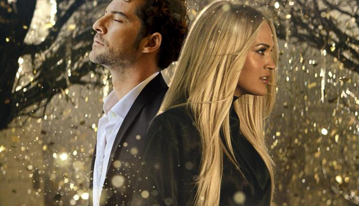 david-bisbal-carrie-underwood-tears-of-gold-cover