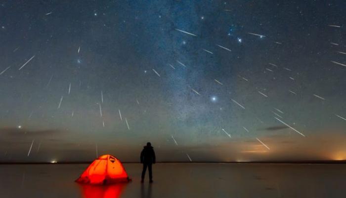 geminidas-lluvia-de-estrellas-770x385