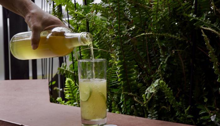 foto 2 (3)_Alimentos fermentados_Quito